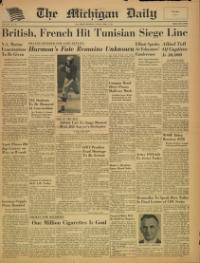 image of April 16, 1943 - number 1