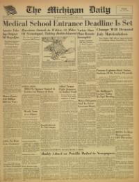 image of April 15, 1944 - number 1