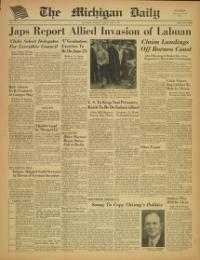 image of June 10, 1945 - number 1