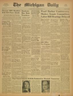 image of December 15, 1945 - number 1