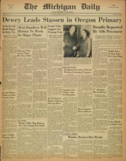 image of May 22, 1948 - number 1