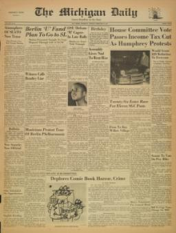 image of February 22, 1955 - number 1