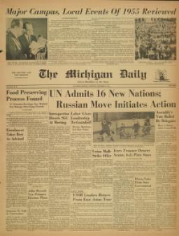 image of December 15, 1955 - number 1