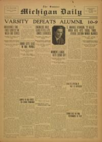 image of June 17, 1922 - number 1