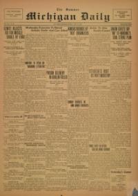 image of July 16, 1922 - number 1
