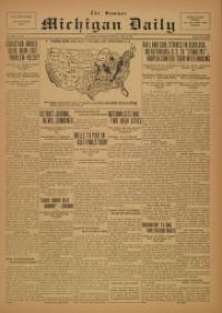 image of July 22, 1922 - number 1