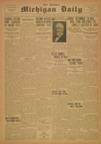 image of July 17, 1923 - number 1