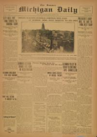 image of August 10, 1923 - number 1