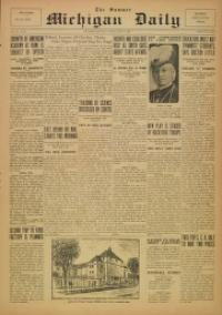 image of July 17, 1928 - number 1