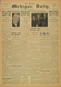 image of July 22, 1928 - number 1