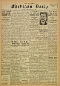 image of July 16, 1929 - number 1