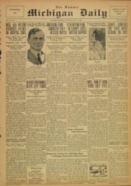 image of June 19, 1930 - number 1
