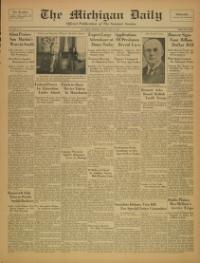 image of July 22, 1932 - number 1
