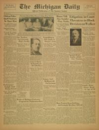 image of August 13, 1932 - number 1