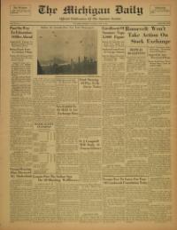 image of July 22, 1933 - number 1