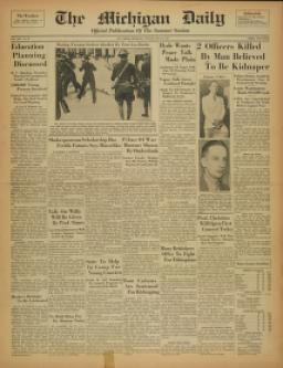 image of July 16, 1935 - number 1