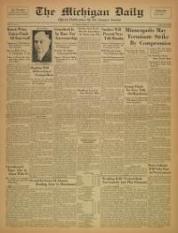 image of July 22, 1934 - number 1