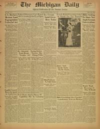 image of July 22, 1938 - number 1