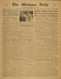 image of July 23, 1940 - number 1