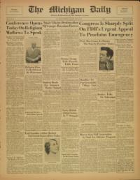 image of July 22, 1941 - number 1