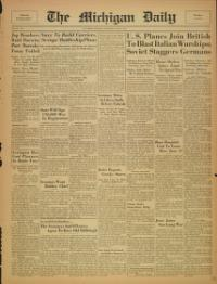 image of June 17, 1942 - number 1