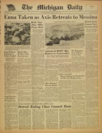 image of July 22, 1943 - number 1