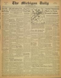 image of July 22, 1948 - number 1