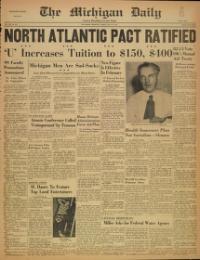 image of July 22, 1949 - number 1