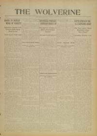 image of July 22, 1911 - number 1
