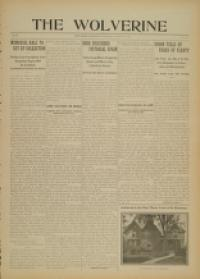 image of August 10, 1911 - number 1