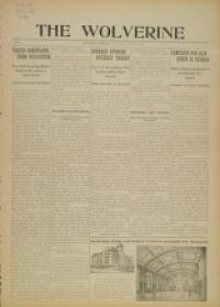 image of August 12, 1911 - number 1