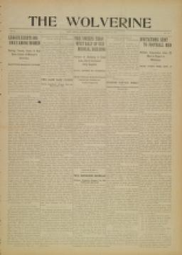 image of August 15, 1911 - number 1