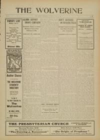 image of July 16, 1910 - number 1
