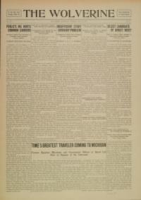 image of July 16, 1912 - number 1