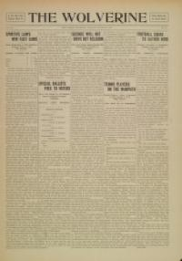 image of August 13, 1912 - number 1