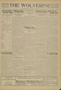 image of July 22, 1913 - number 1