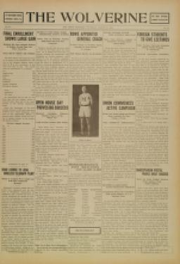 image of August 21, 1913 - number 1