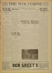 image of July 22, 1915 - number 1