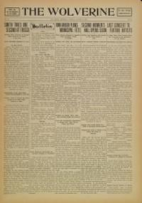 image of August 10, 1915 - number 1