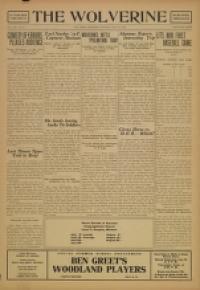image of July 22, 1916 - number 1