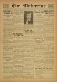 image of July 17, 1917 - number 1