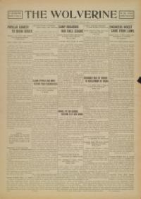 image of July 16, 1914 - number 1