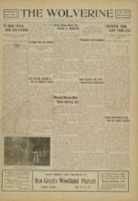 image of July 23, 1914 - number 1