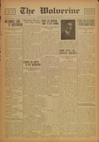 image of July 16, 1918 - number 1