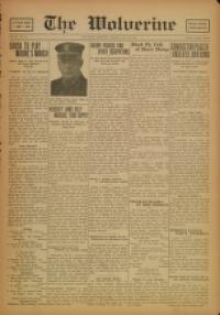 image of July 23, 1918 - number 1