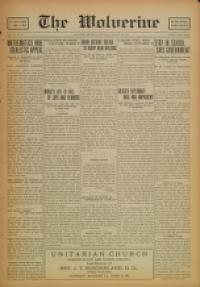 image of August 10, 1918 - number 1