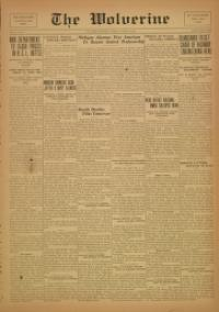 image of August 12, 1919 - number 1