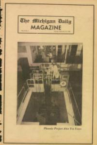 image of September 15, 1958 - number 1