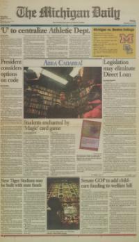 image of September 15, 1995 - number 1