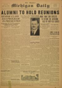 image of June 17, 1927 - number 1